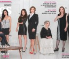 Top 10 de las mujeres más poderosas de México según Forbes