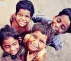 Una ecuación matemática nos ayuda a predecir la felicidad