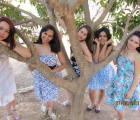 Comunidad matriarcal en Brasil busca hombres para sus mujeres, ¿alguien se apunta?