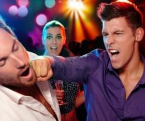 pelea_en_discoteca nuevo