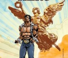 Les presentamos al Peso Hero, un auténtico superhéroe mexicano