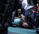"""#AsíLasCosas """"La violencia contra las mujeres periodistas es brutal"""": Y. Rangel"""
