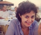 ¿De qué se ríen las mujeres en Turquia?