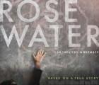 """Jon Stewart y Gael García Bernal nos traen el primer trailer de """"Rosewater"""""""