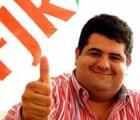 Por matar a opositor, detienen -otra vez- a candidato a presidente municipal potosino
