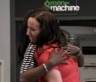 El cajero automático que hace felices a sus usuarios