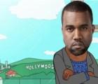 """""""BoJack Horseman"""" + Kanye West = #EpicWin"""