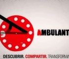 "Ambulante presenta los ""Martes de Documental"""