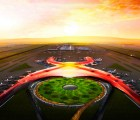 El Nuevo Aeropuerto de Peña será uno de los más caros del mundo