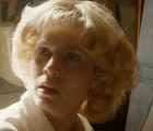 "Amy Adams y Christoph Waltz en el trailer de ""Big Eyes"", la nueva película de Tim Burton"