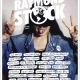 Raymondstock 2014: el festival que ofrece una alternativa musical