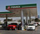 En México, 7 de cada 10 gasolineras roban