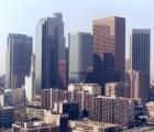 Los Ángeles propone subir 50% el salario mínimo para frenar desigualdad