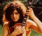 Marc Bolan, el guerrero eléctrico del Glam Rock