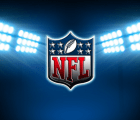En vivo: La semana 11 de la NFL en el domingo por la noche
