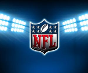 ¡Revive todos los goles del día y ve la jornada sabatina de la NFL!