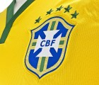 La FIFA ordenó a dirigentes regresar reloj regalado por la CBF en el Mundial