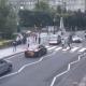 Stream EN VIVO del caótico cruce de Abbey Road y la gente que quiere su foto al estilo de los Beatles