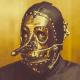 Slipknot está de regreso y estas son sus nuevas máscaras