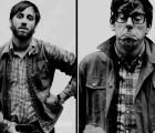 "Escucha a los Black Keys coverear ""A Girl Like You"""