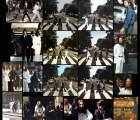 """""""Abbey Road"""", el verdadero adiós de los Beatles, hace 45 años"""