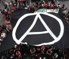 """#AsíLasCosas """"En México los anarquistas son muchos grupos muy diferentes"""": Alejandro Jiménez"""