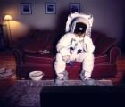 10 mentiras acerca del espacio que seguramente tú crees