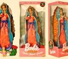 Las controversiales figuras religiosas de Barbie y Ken