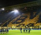 De cuando quieres comprar boletos del Borussia Dortmund y llamas a un hotline