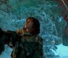 Bran Stark y Hodor no estarán en la siguiente temporada de Game of Thrones