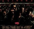 Todos los detalles sobre el nuevo álbum de Julian Casablancas (+ primer sencillo)