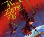 "Julian Casablancas estrena el video de ""Where No Eagles Fly"""