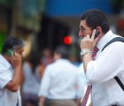Mexicanos reprueban a todas las empresas de telecomunicaciones