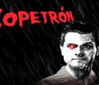 """Video: Peña Nieto es """"Copetrón"""" en la nueva campaña de Greenpeace"""