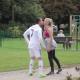 Así liga un vlogger haciéndose pasar por Cristiano Ronaldo