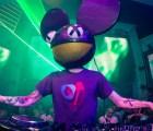Disney enfila sus abogados contra deadmau5 por el logo del ratón