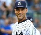 La última vuelta al ruedo: Derek Jeter dice adiós al Yankee Stadium