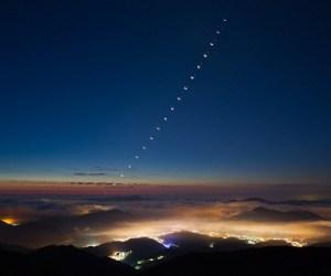 f_astronomia5