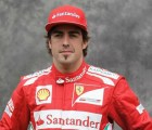 Luca di Montezemolo confirmó la salida de Fernando Alonso de Ferrari