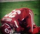 La NFL dio marcha atrás con el castigo a Husain Abdullah