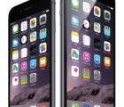 Apple da a conocer los precios del iPhone 6 en México