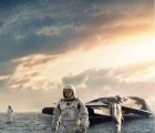 "Checa el espectacular tercer trailer de ""Interstellar"""