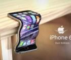 Los mejores memes del iPhone 6 Plus que se dobla