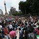 Entrevista: Profesores nos explican los problemas del IPN #TodosSomosPolitécnico