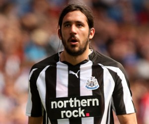 jonas gutierrez cancer