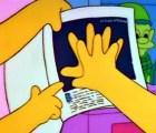 ¿Por qué los personajes de los dibujos animados tienen cuatro dedos?