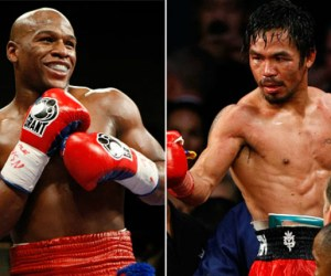 money vs pacman