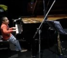 ¡Entonces sí se puede! A sus 9 años este niño ciego es un prodigioso pianista de jazz