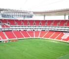 ¿Cambiaría algo si Chivas jugara en el Ascenso?