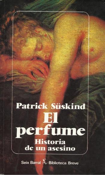 perfume_libr_s